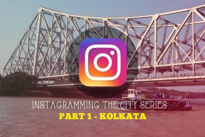 5 Insta-Photo Communities bringing Kolkata to the World!
