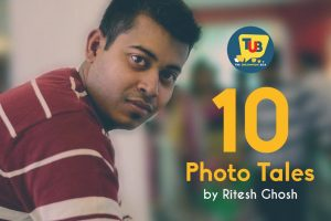 How 10 Photo Tales Can Capture The Mesmerizing Buddha Purnima Celebrations In Bodh Gaya