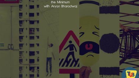 Maximising The Minimum- Fine Tuning The Art Of Minimalism