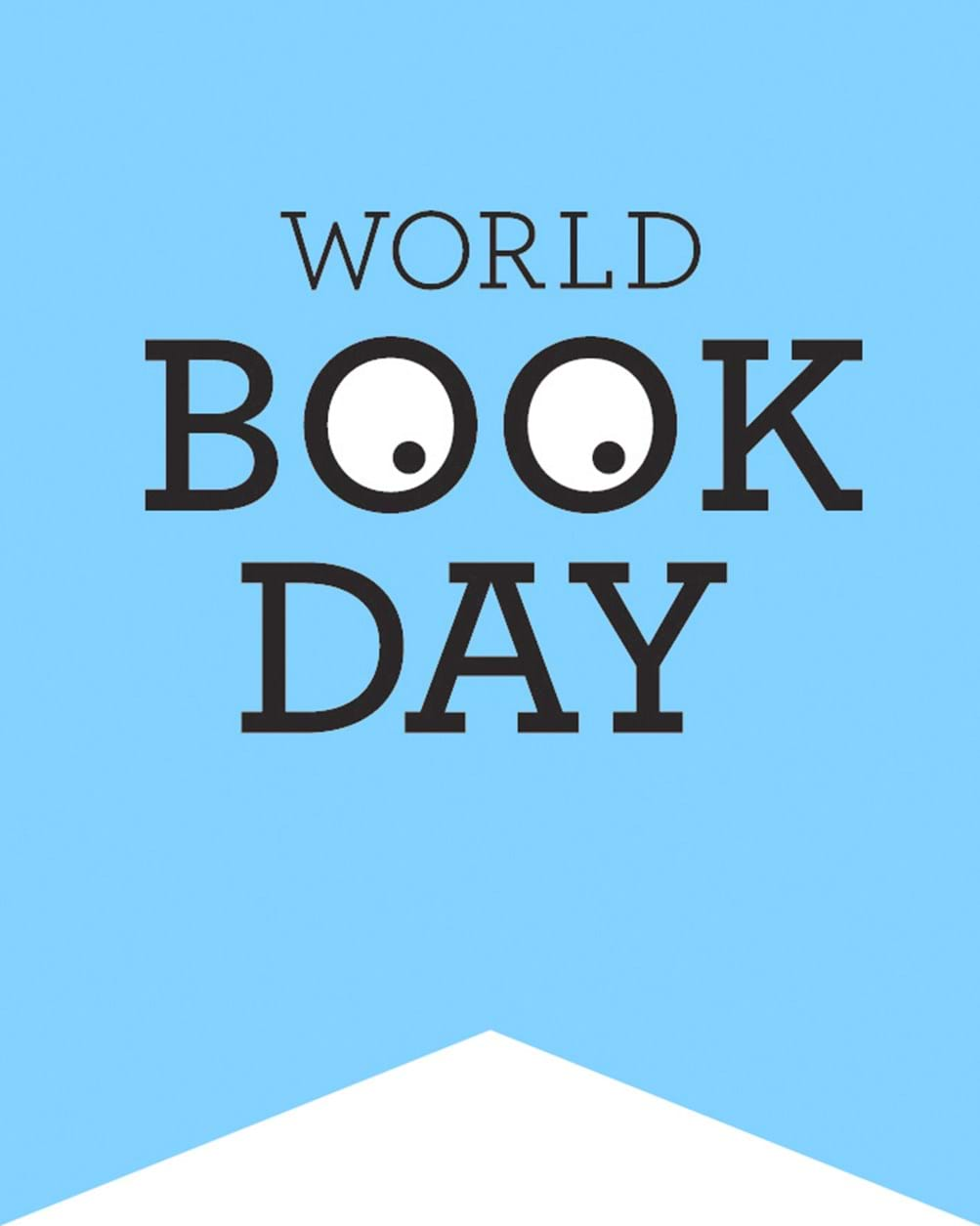 Celebrating The World Book Day An UnCommon Way