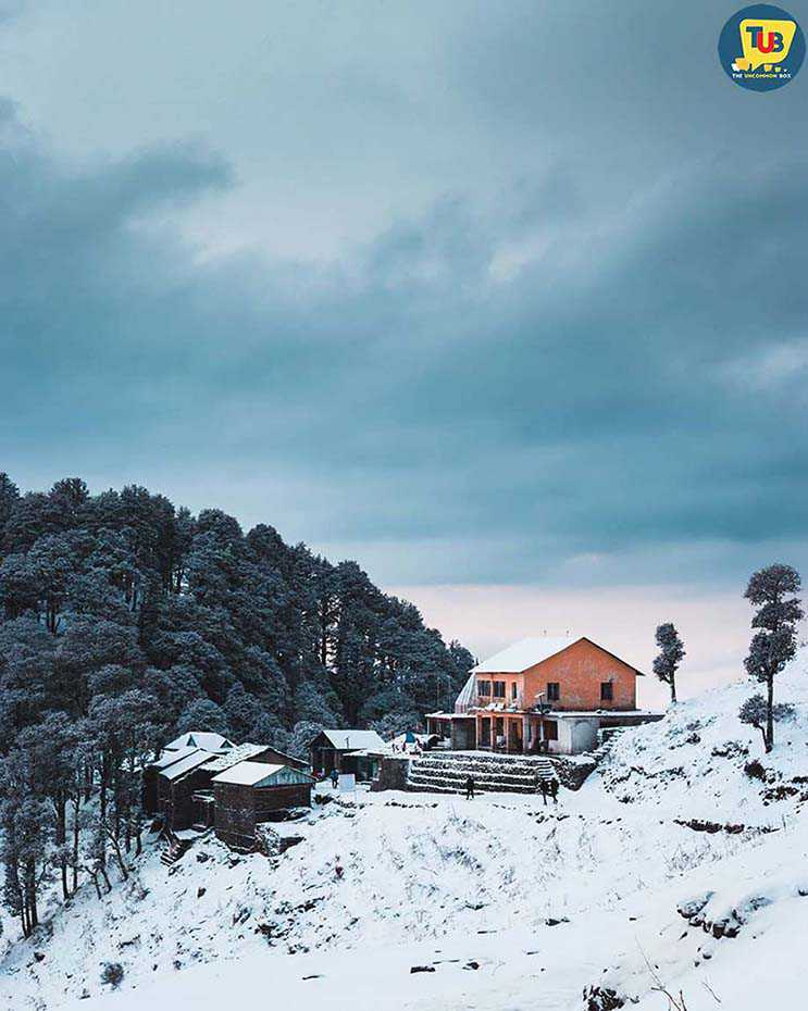 Himachal Pradesh – Defining Heaven By 30 Amazing Pictures Curated By Instahimachal